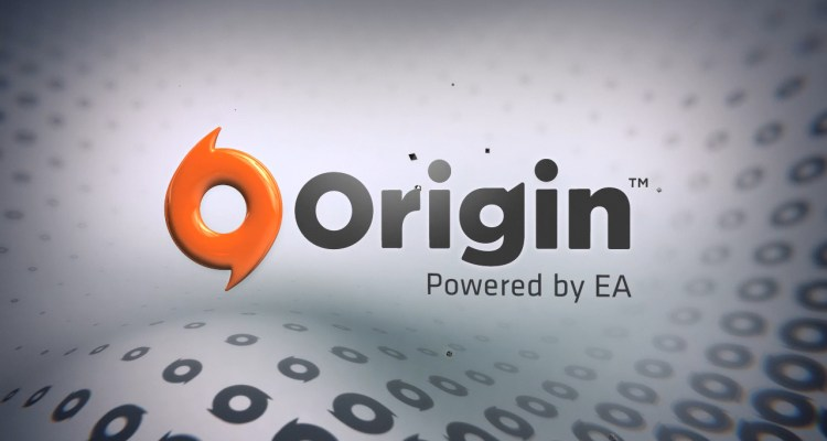 EA renames Origin Account to EA Account