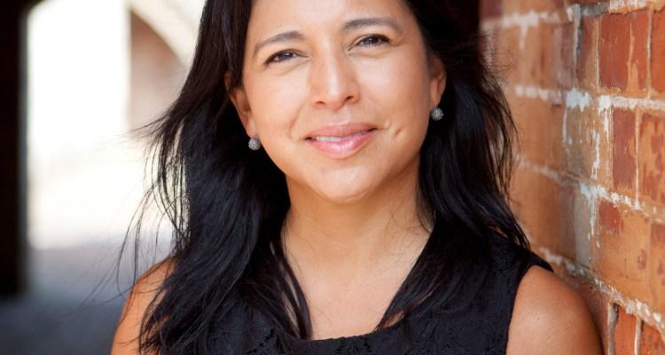 Karina San Juan