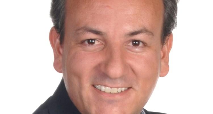 Roberto Ricossa