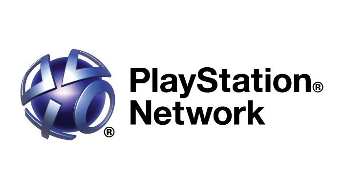 Los servicios de PlayStation Network siguen teniendo problemas