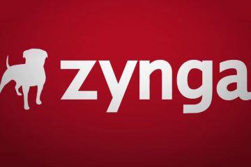 Zynga despedirá a 18% de su fuerza laboral como parte de un plan de reducción de costos para ahorrar US$100 millones