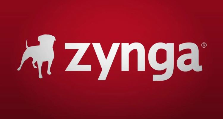Zynga will lay off 18% of its workforce as part of a cost reduction plan to save $100M