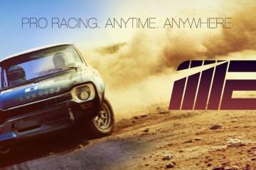 Slightly Mad Studios anuncia Project CARS 2