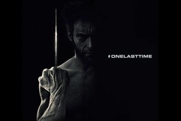 Jackman pide ideas a sus fans para su última aparición como Wolverine