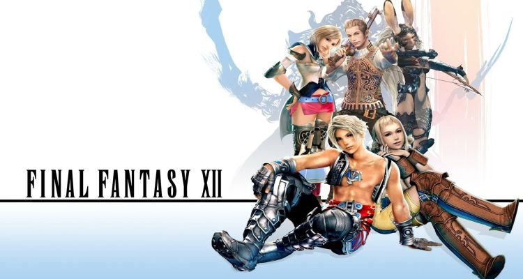 Composer Arnie Roth retracts his statement about FFXII remake