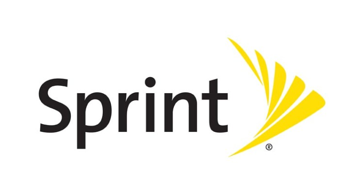 Sprint launches a new Family Share Pack plan