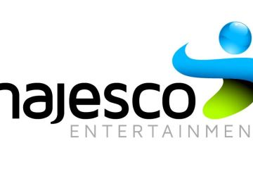 Majesco gets a new CEO, reduces employees, and sees its future in digital titles
