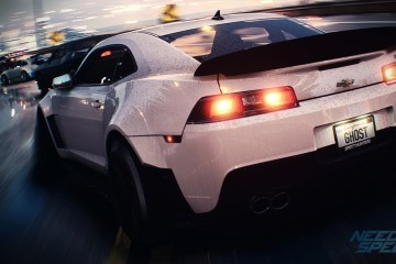 EA y Ghost Games retrasarán el lanzamiento de la versión PC de Need for Speed