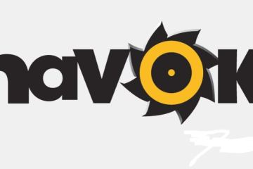 Microsoft acquires physics engine Havok