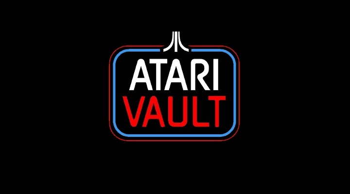Atari will bring classic games with new features and multiplayer in Atari Vault
