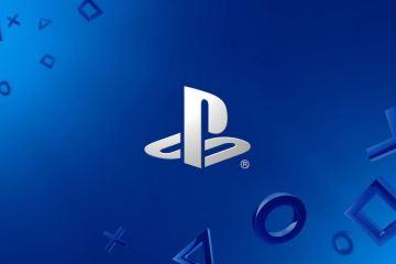 Sony Interactive Entertainment se convertirá en el nuevo hogar de PlayStation