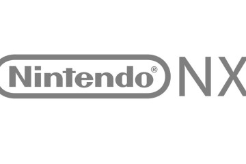 Leaker Geno releases rumors about the NX