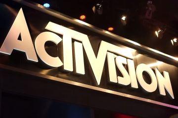 Activision dice que no va a tener su propia cabina en la E3 2016
