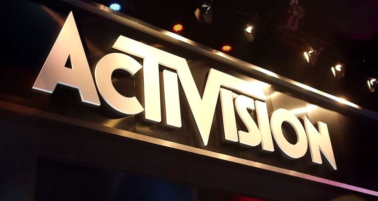 Activision says it will not have its own booth at E3 2016