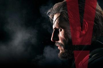 Los juegos de Metal Gear Solid están recibiendo descuentos en la PlayStation Store