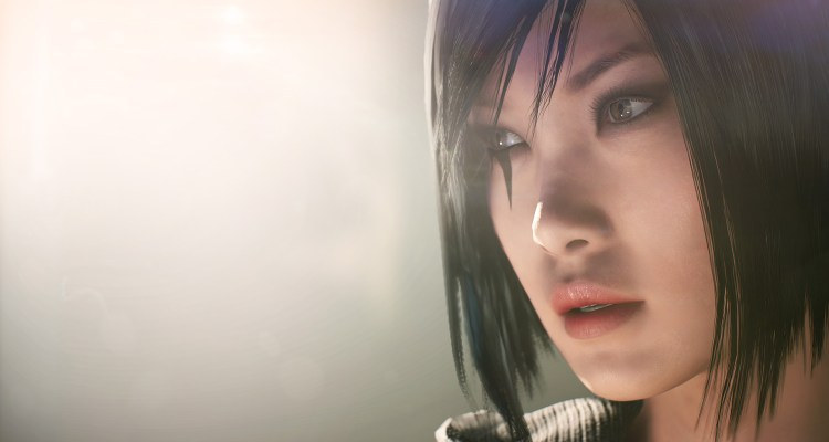 EA DiCE has delayed again the release of Mirror's Edge Catalyst