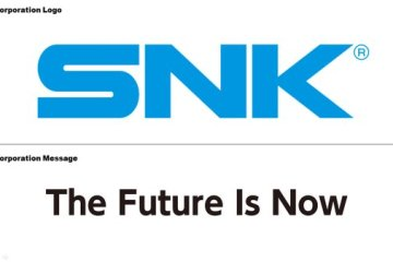 SNK Playmore becomes SNK again