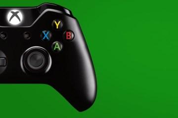 Microsoft anuncia la fecha para la exposición informativa E3 2016 de Xbox