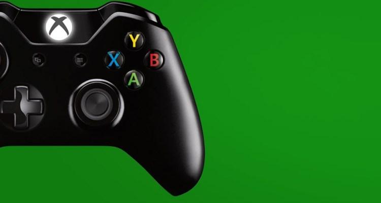 Microsoft announces date for the Xbox E3 2016 Briefing