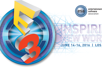 E3 2016 a success with more than 70,000 attendees