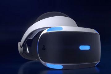 Sony en E3 2016: Todos los tráilers
