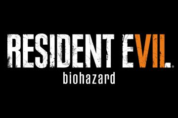 Resident Evil 7 Teaser: Beginning Hour is the most downloaded single-player demo on PS4