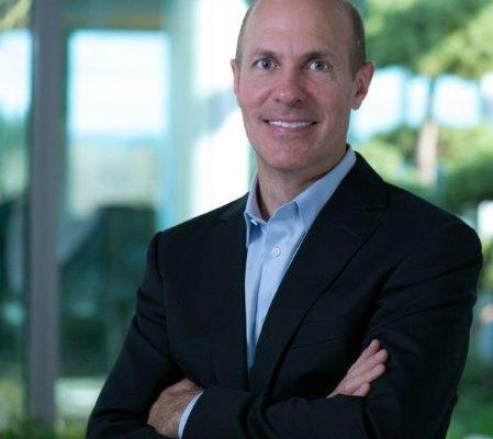 Nintendo of America Executive VP Scott Moffitt is leaving the company