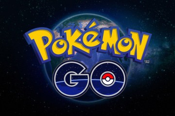 Pokémon GO breaks the app download record on Apple App Store