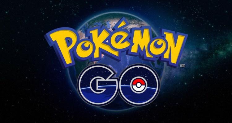 Pokémon GO rompe el record de apps descargadas en la tienda de apps de Apple