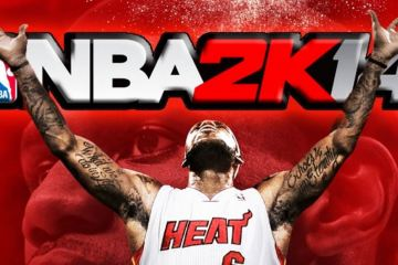 Take-Two Interactive wins dismissal of tattoo lawsuit