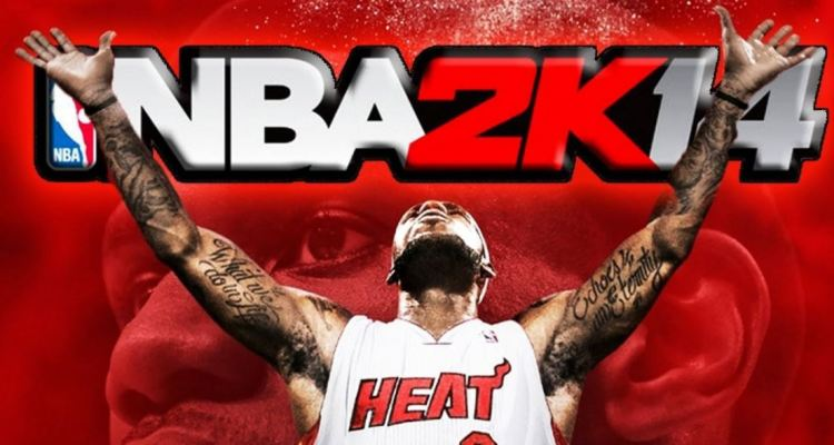 Take-Two Interactive gana la destitución de demanda de tatuajes