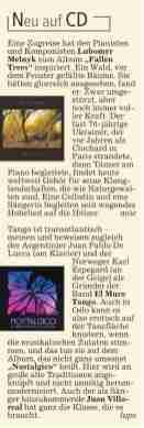 Nürnberger Zeitung - Dec 6, 2018