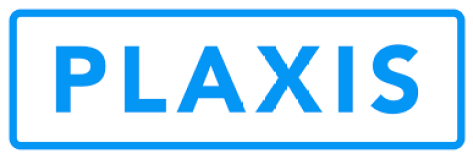 Download-plaxis-professional