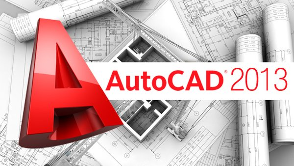 Download-Autocad-2013
