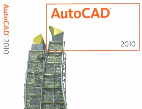 download-autocad-2010