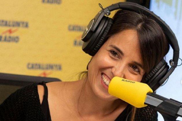 laura rosel cat ràdio|radi micro
