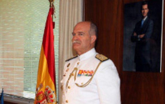 Militar Gràcia Portal Transparencia
