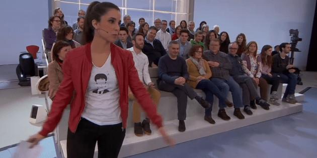 rosel puigdemont tv3