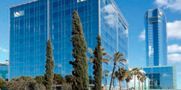 edifici ocean portal immobiliari