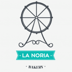 cropped la noria logo (1)