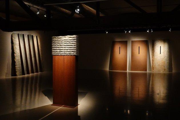 Enrique Asensi Museu Montserrat - Roberto Lázaro_02
