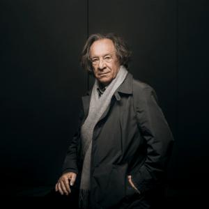 Albert Vidal premi nacional cultura