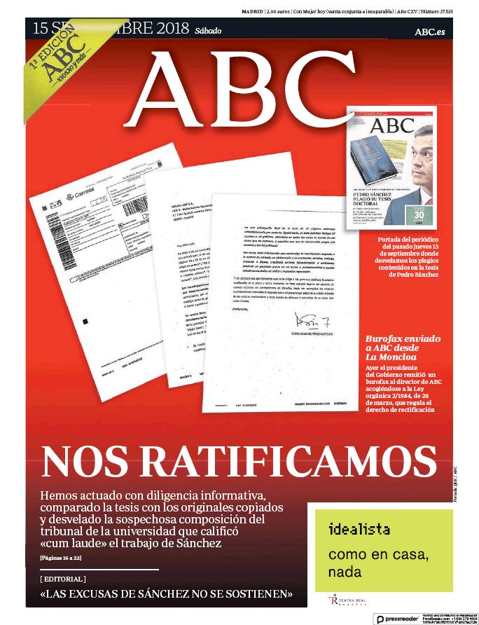 20180915 ABC