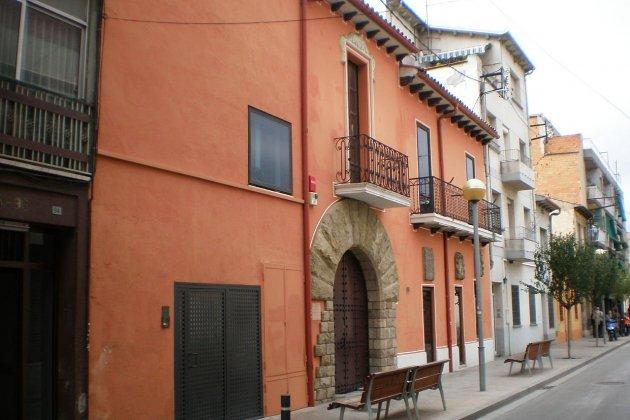 1280px Casa Museu Abello JT Curses wikipedia