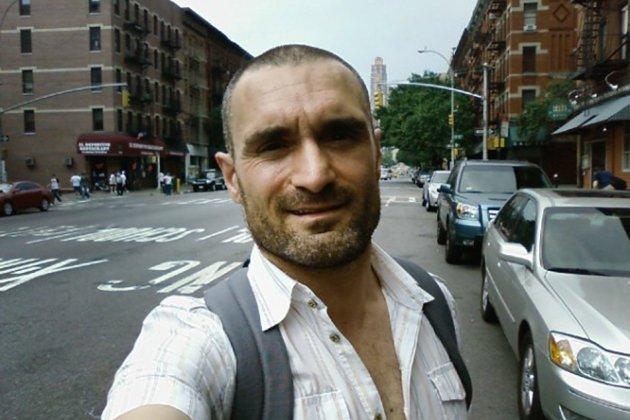 David Vilaseca