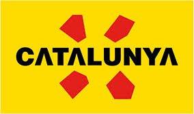 logo turisme generalitat