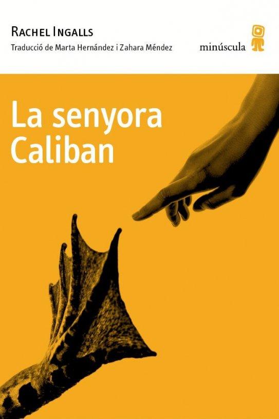 LaSenyoraCaliban