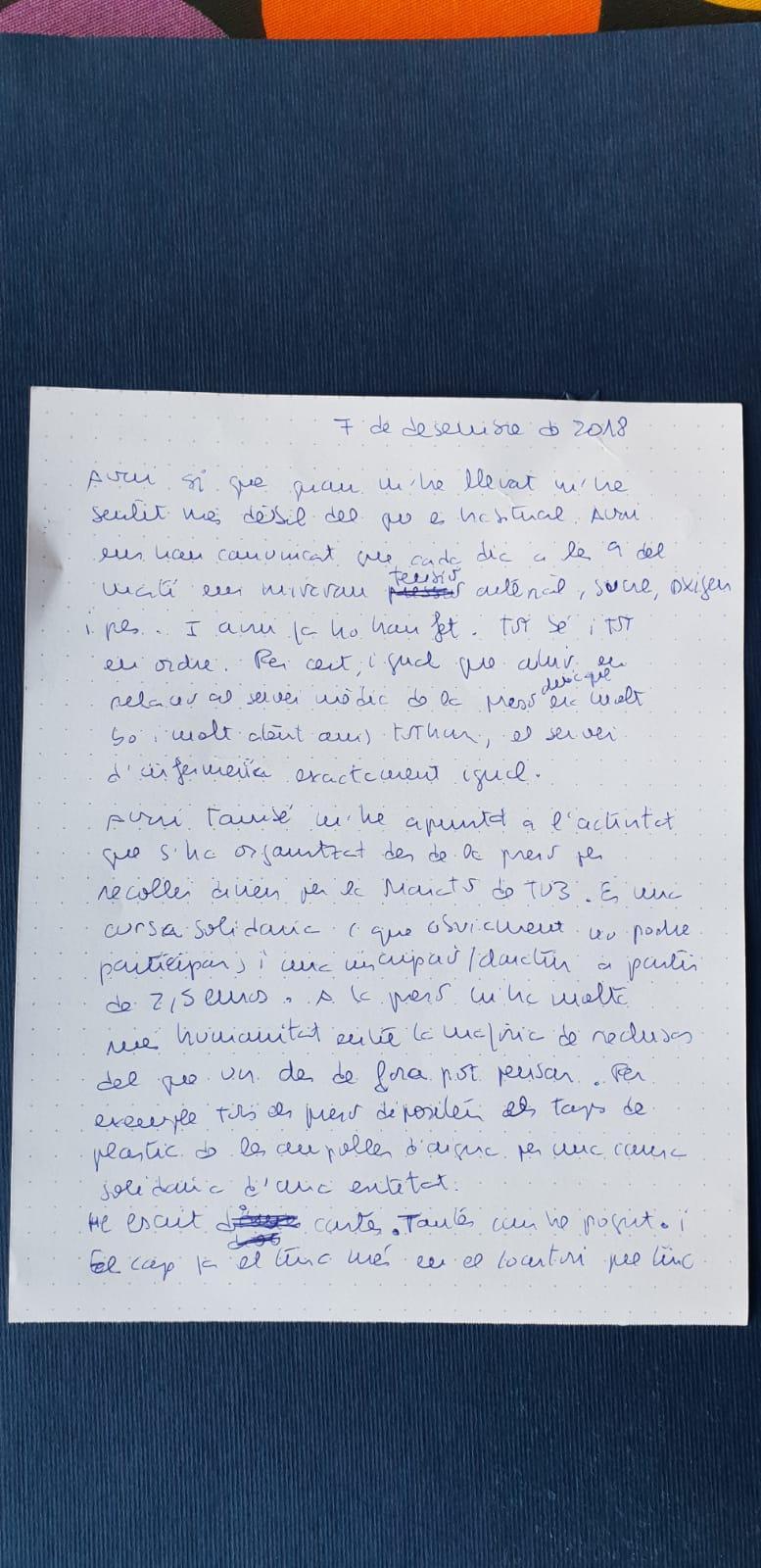 Carta Turull 1