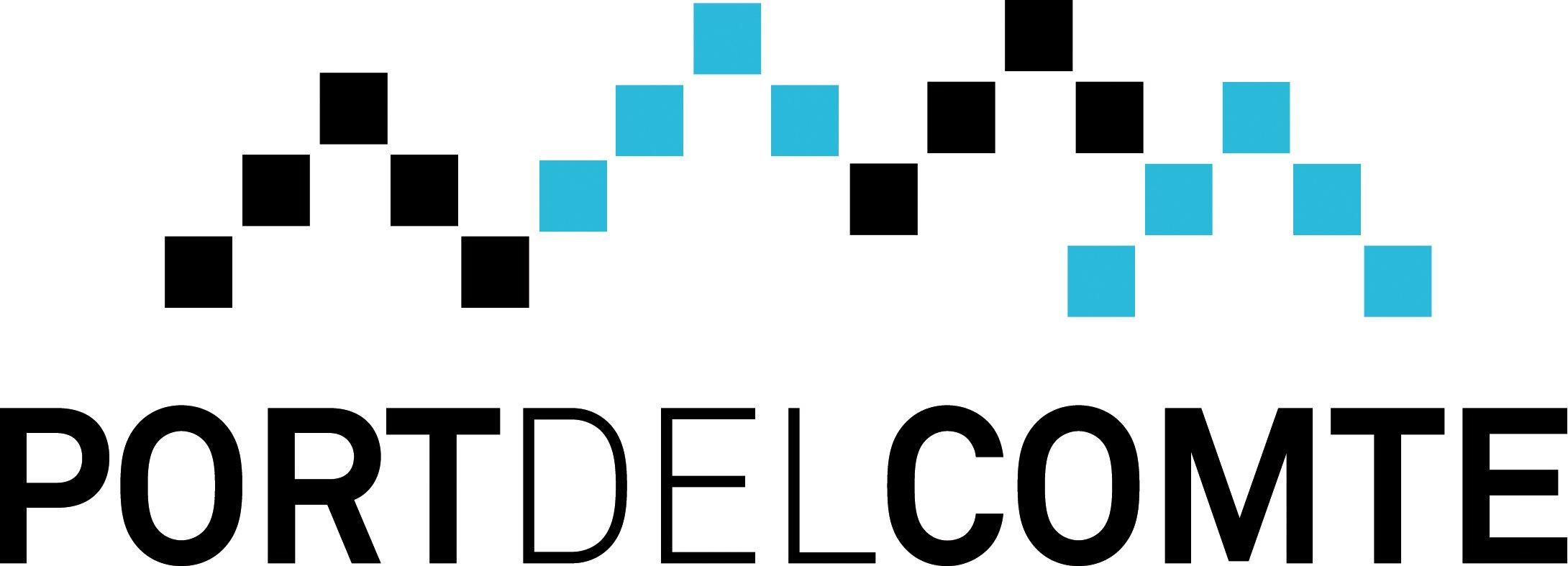 portdelcomte logo qualitat