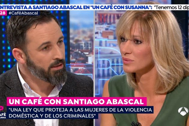 abascal griso